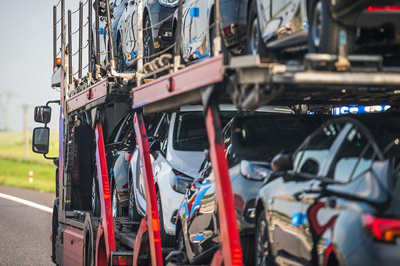 car-logistics-carrier