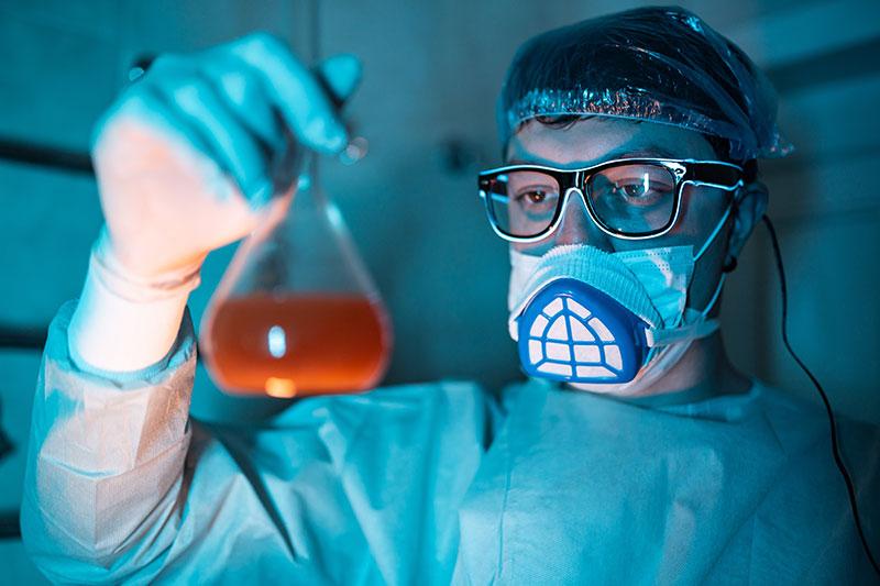 chemical-logistics-provider-sri-lanka