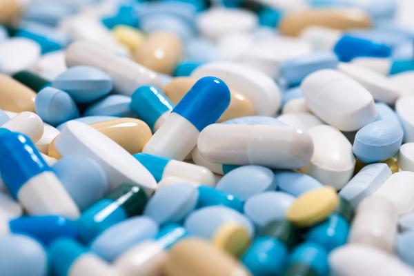 medical-pharma-logistics