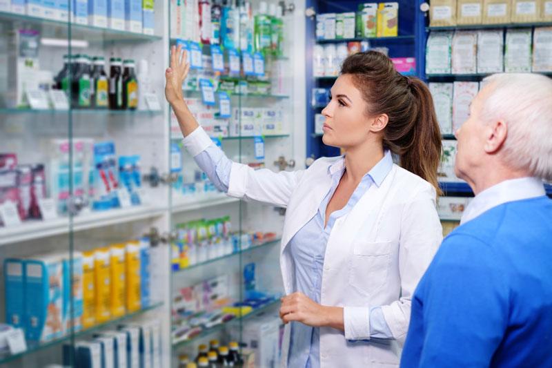 pharma-logistics-medicine-transport