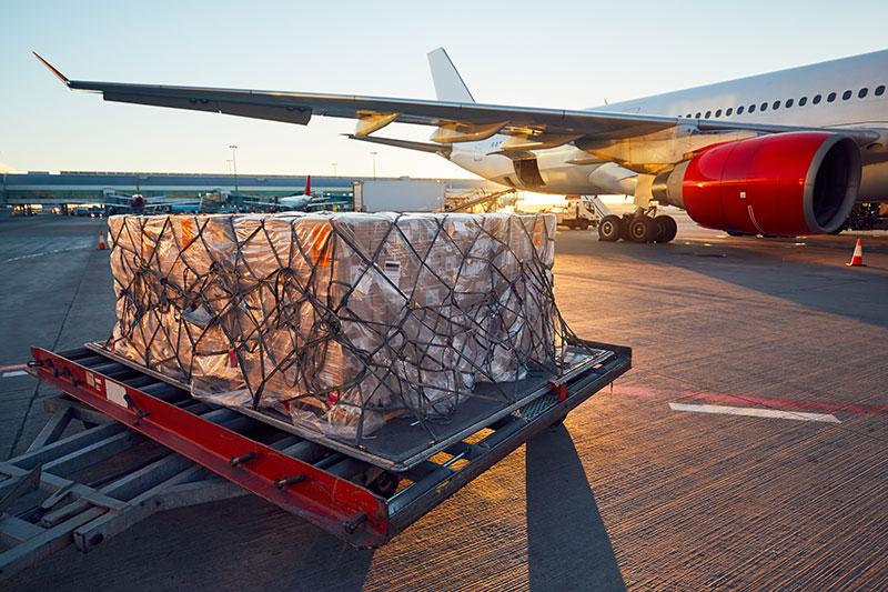 project-logistics-colombo-sri-lanka