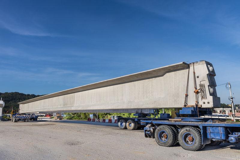 project-logistics-services-sri-lanka