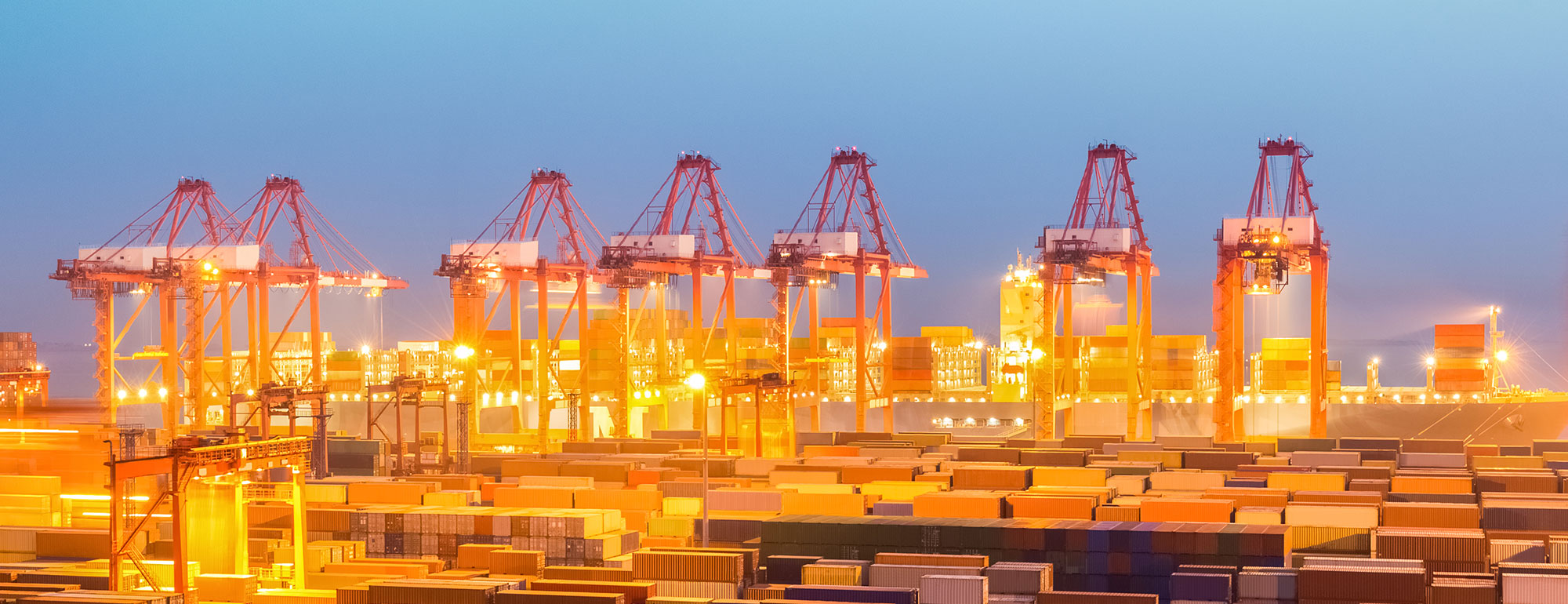 Customs tariffs updated 2020 December