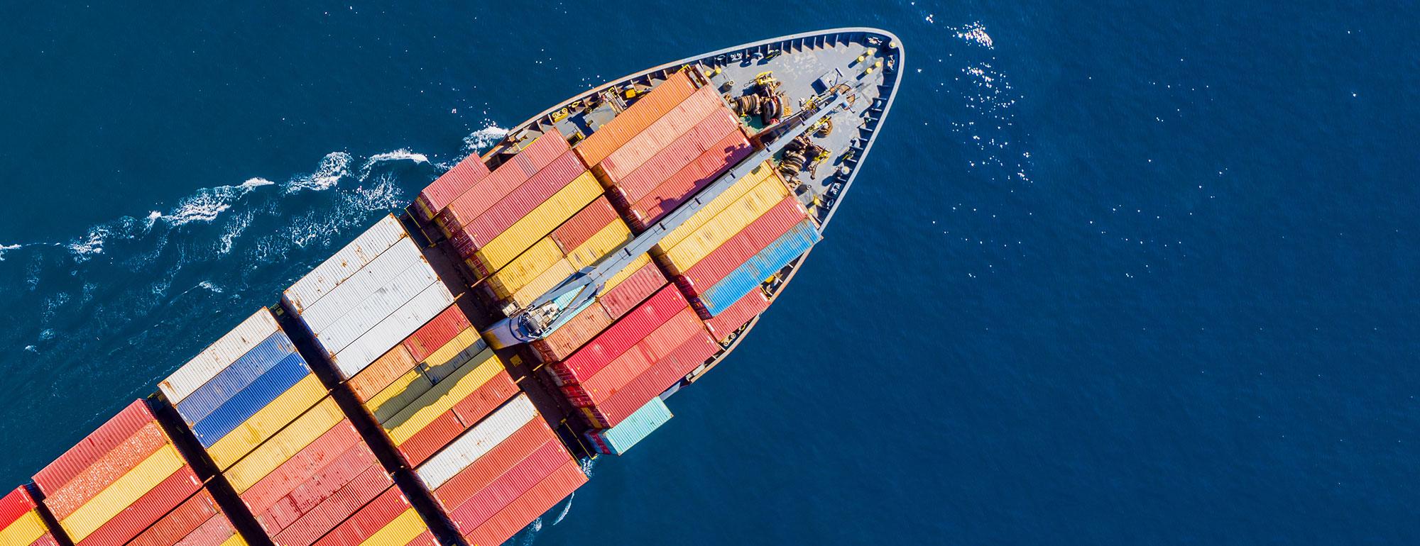 Troubled tanker taken away from Sri Lankan shores