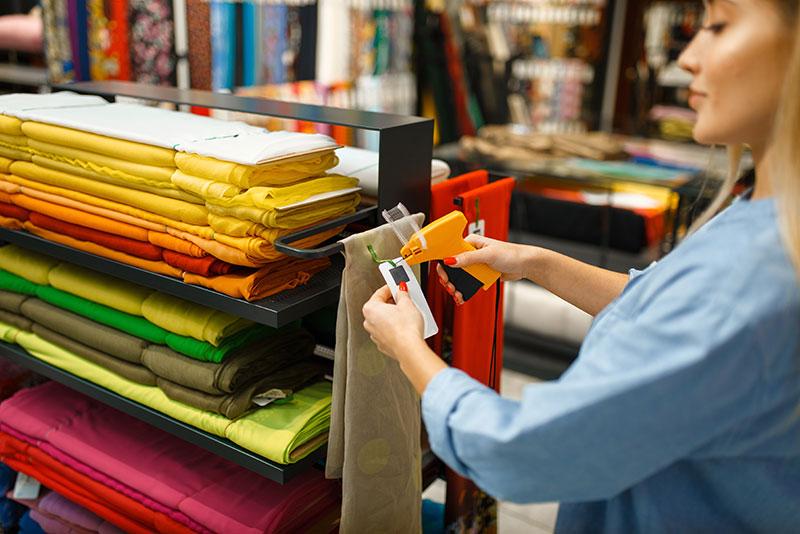 textile-logistics